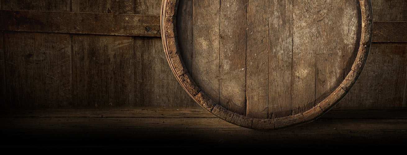 wooden-barrel-background