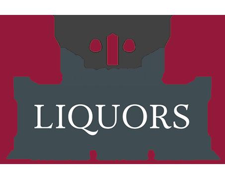Worcester Discount Liquors